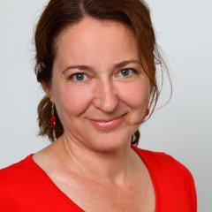 Elisabeth Meitz-Spielmann