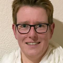 Karin Poser
