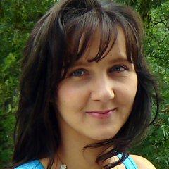Susann Schmidt