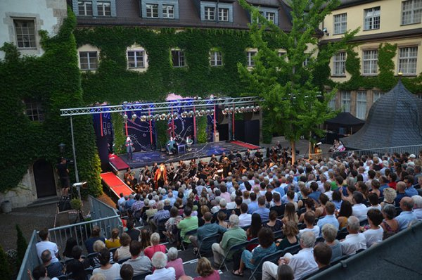 Hofoper 2019 C. Barth