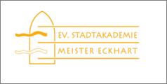 Ev. Stadtakademie Meister Eckart